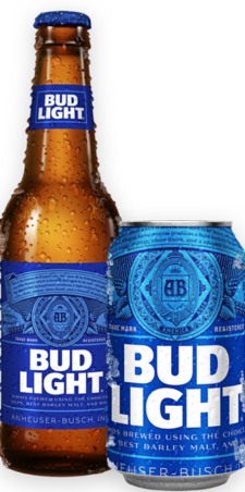 budlight-both-product