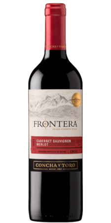 frontera-product