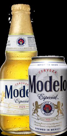 modelo-especial-both-product