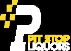 psl-logo_white-sm