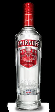 smirnoff-product